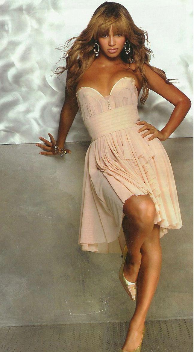 beyonce knowles hair. Beyonce Knowles