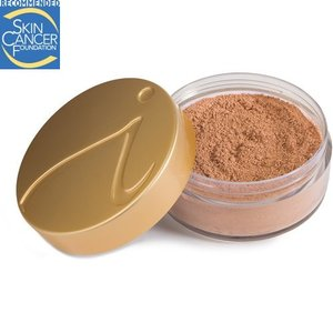 Jane Iredale , loose powder