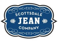Scottsdale Jean Company logo