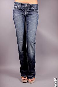 921 jeans