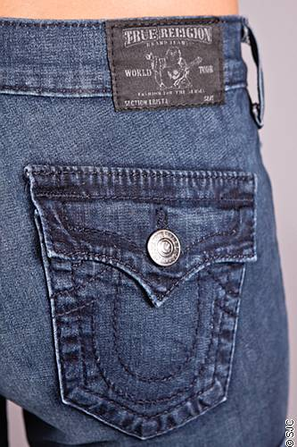 1921 Jeans Womens