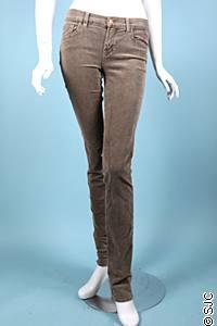 J jeans