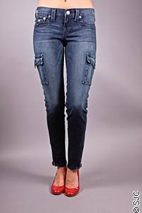 true religion jeans