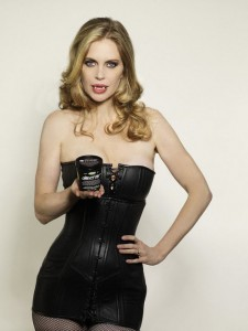 pam , true blood
