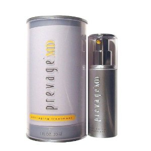 prevage md antioxidant