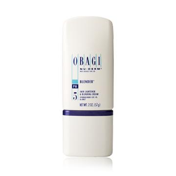 Obagi Nu Derm Restore Skin Health 171 Bestofbothworldsaz Com