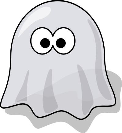 http://bestofbothworldsaz.com/wp-content/uploads/2010/10/cartoon_ghost-1.png