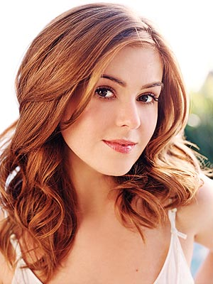isla_fisher-red-head.jpg