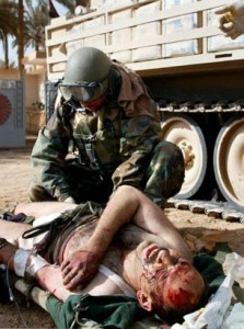 us soldiers, war in iraq