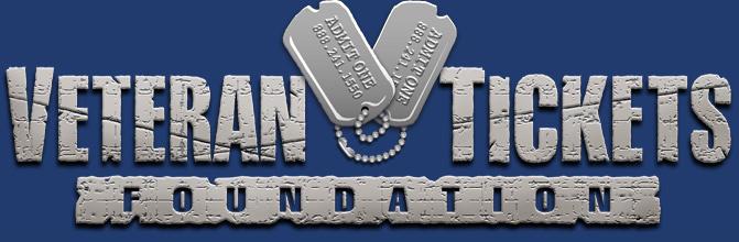 veteran tickets