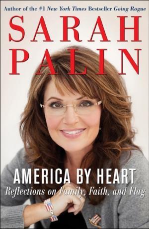 http://bestofbothworldsaz.com/wp-content/uploads/2010/11/new-sarah-palin-book-cover_300x459.jpg