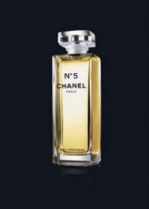 expensive perfume
