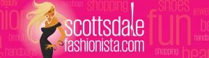 scottsdale fashionista