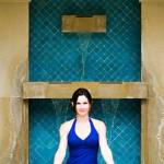 yoga studio scottsdale