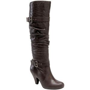 jessica simpson boots