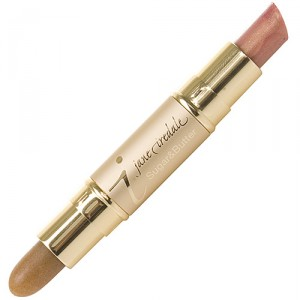 jane iredale