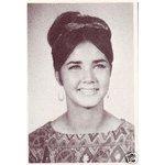 Lynda Carter arcadia high school