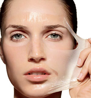 peel facial at home Timeless Ways To Clear Acne