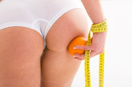 # How To Burn Ass Fat - Best Belly Fat Burning