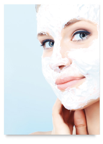 The Fiszz Facial An Effervescent Skin Treatment With A