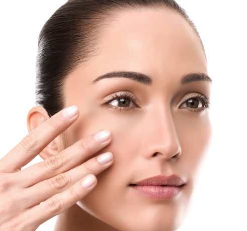 tretinoin cream 05 side effects