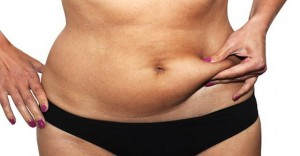 coolsculpting truth